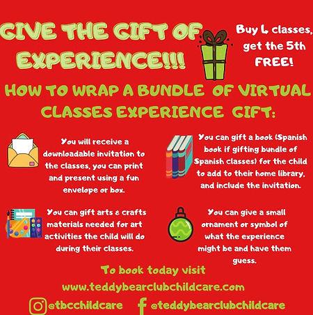 Experience Gift _Bundle.jpg