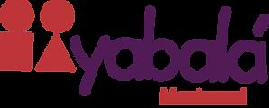 Yabala