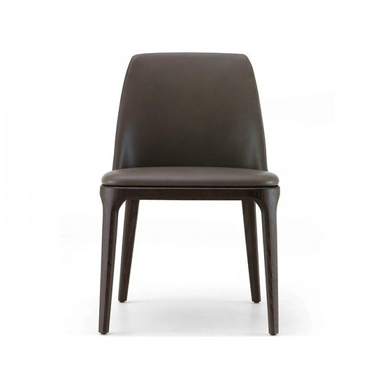 Dining Chair DC15