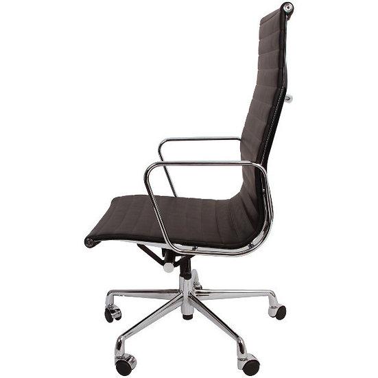 Office Chair: OC03