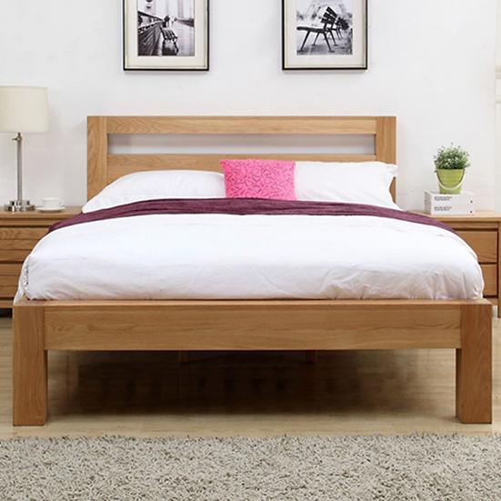 Bed Frame BF12
