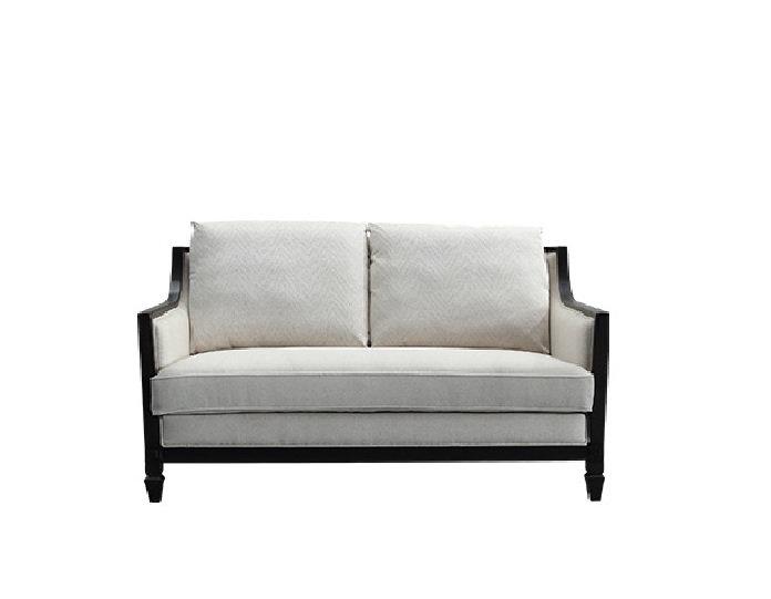 GO2S13-2S Sofa