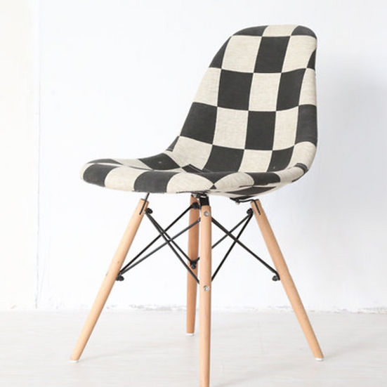 Dining Chair DC02