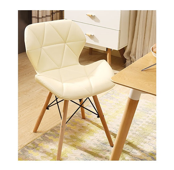GODC02-Dining Chair