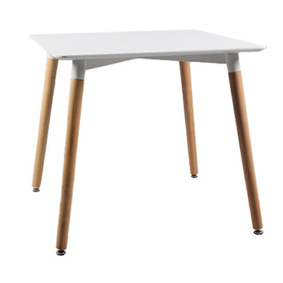 CDT12 - Dining Table