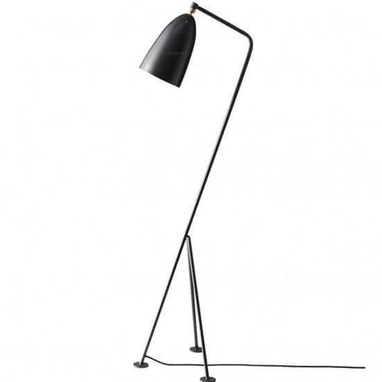 Floor Lamp FL15