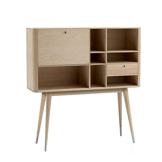 Storage Cabinet: SC02