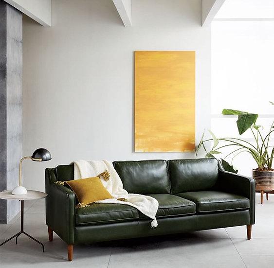 GO-S3S09 3S Sofa