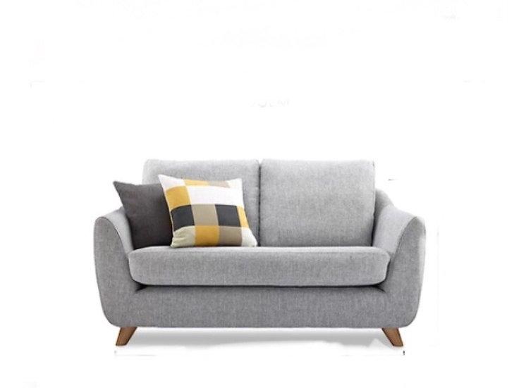 GO2S06-2S Sofa