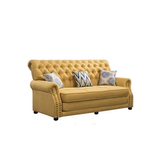 GOSB09-Sofa bed