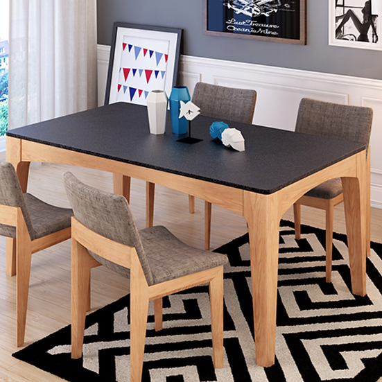 CDT27 - Dining Table