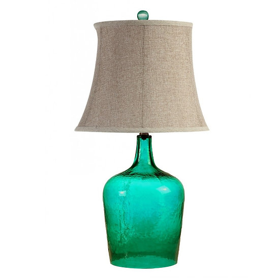 Table Lamp TL24