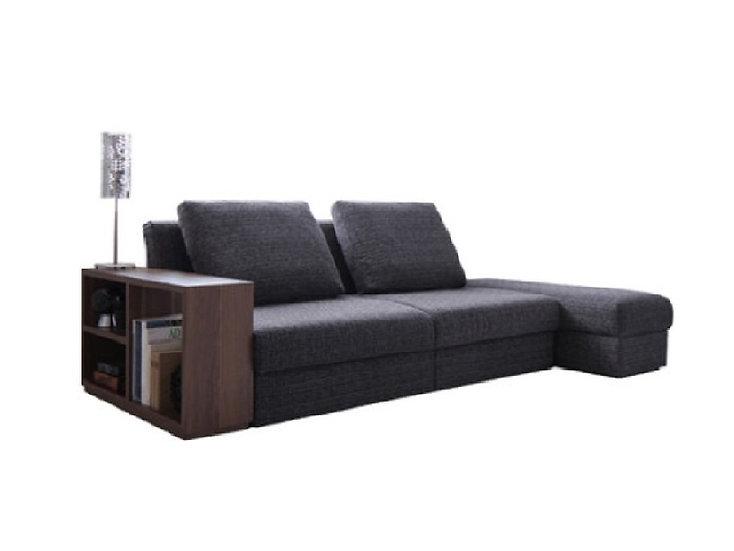 GOSB03-Sofa Bed