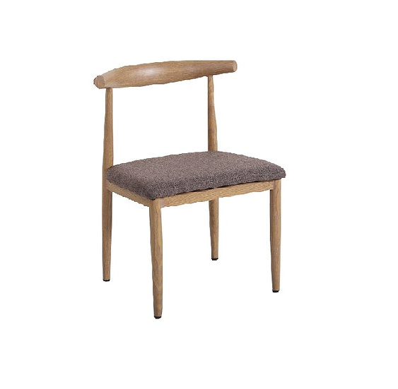 GODC04-Dining Chair