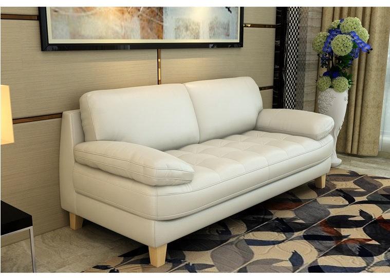 GO2S21 2S Sofa