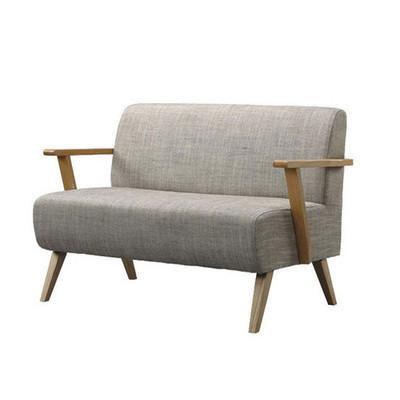 Lounge Chair: LC13