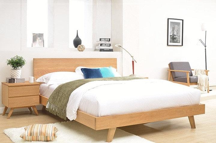Bed Frame BF13