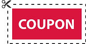 printable-coupons.jpg