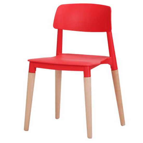 Dining Chair DC05
