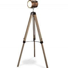 Floor Lamp FL13