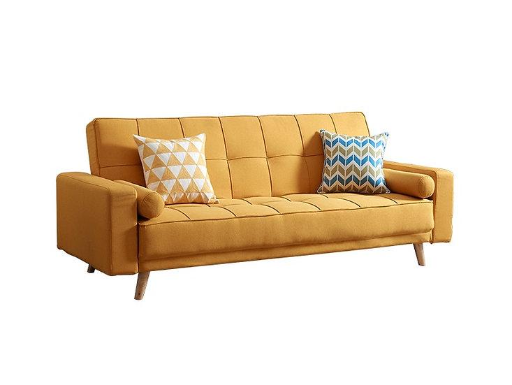 GOSB01-Sofa Bed
