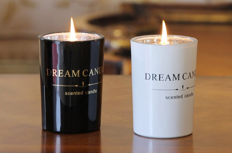 Candles/Diffusers-CD03