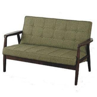 Lounge Chair: LC15
