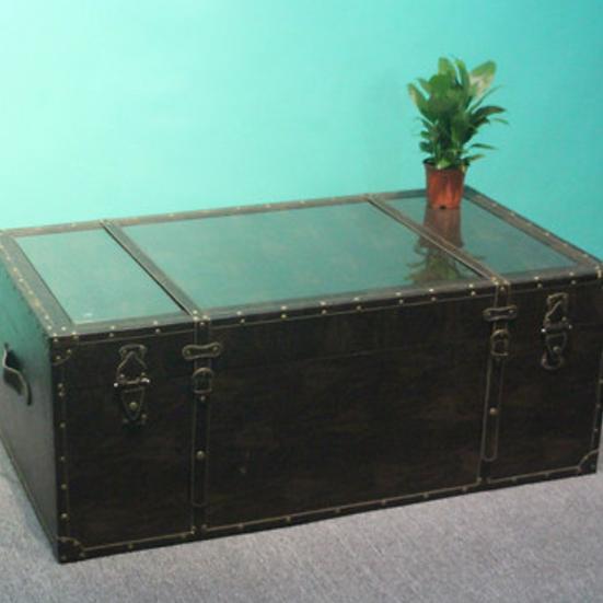 Storage Trunk: STK01