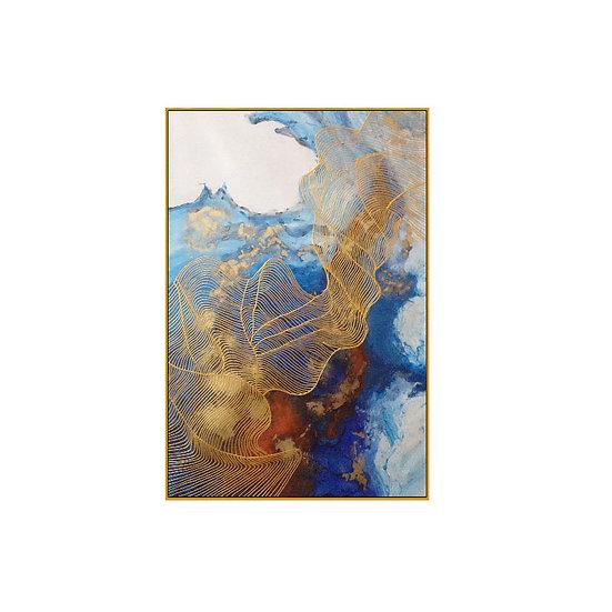 GODCW05-Wall Art