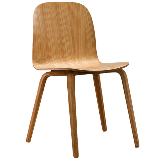 Dining Chair DC09