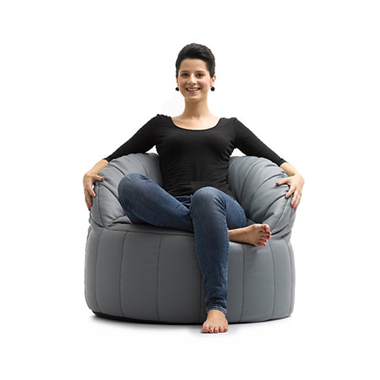 Bean Bag: BB07