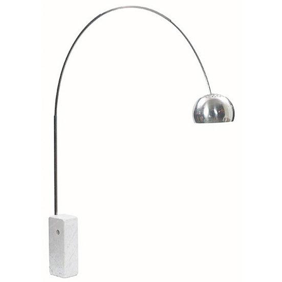 Floor Lamp FL16
