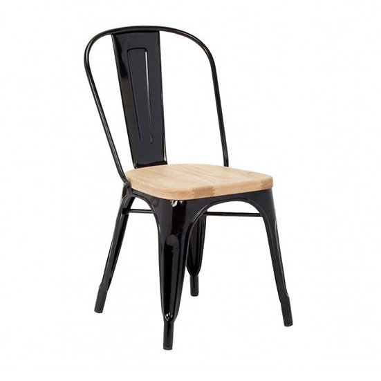 Dining Chair DC42