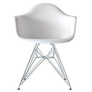 Dining Chair DC044
