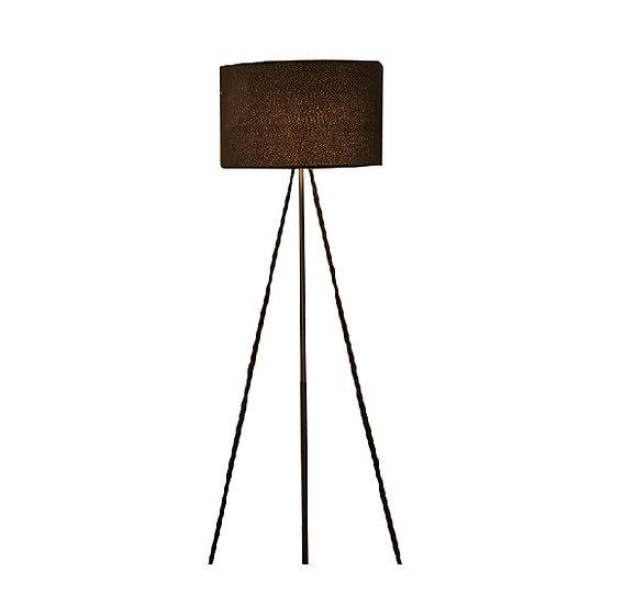 GOFL03-Floor Lamp