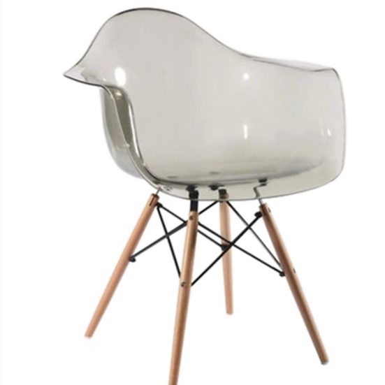 Dining Chair DC06