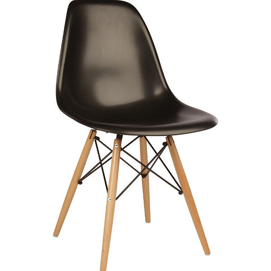 Dining Chair DC47