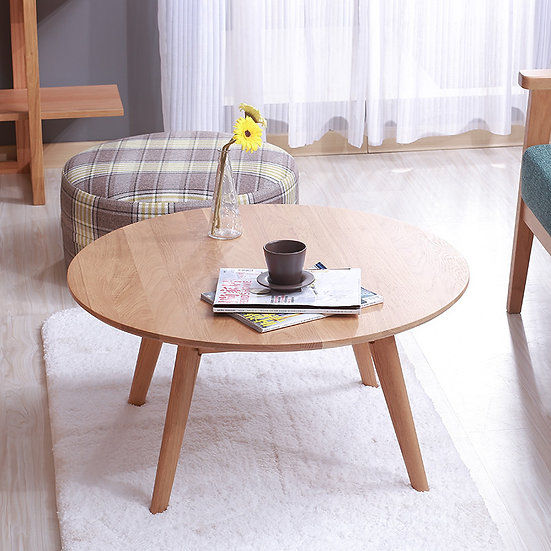 CT02 - Coffee Table