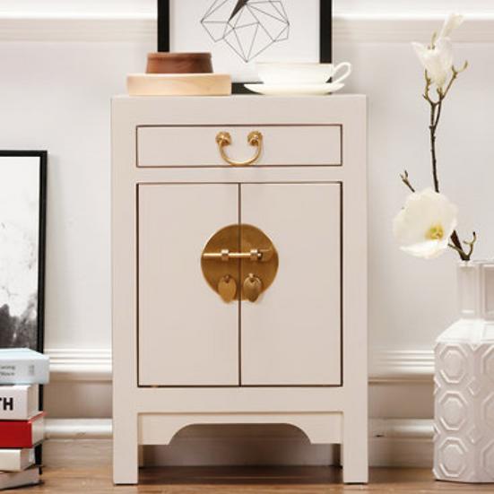 Storage Cabinet: SC07