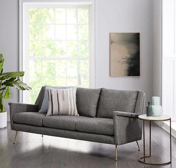 GO-S3S10 3S Sofa