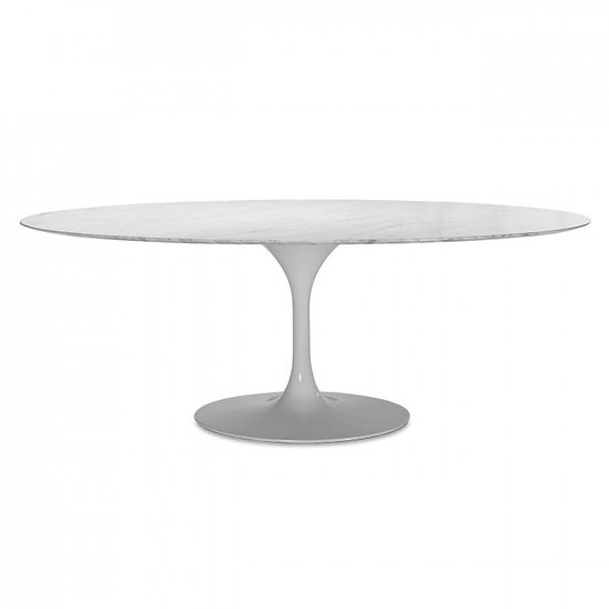 CDT20 - Dining Table