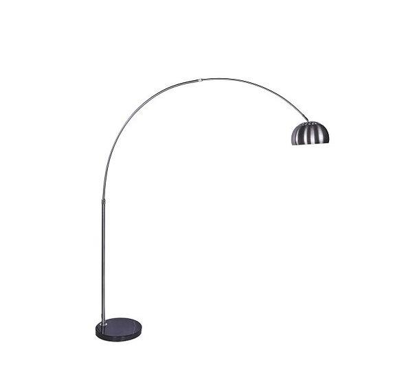 GOFL02-Floor Lamp