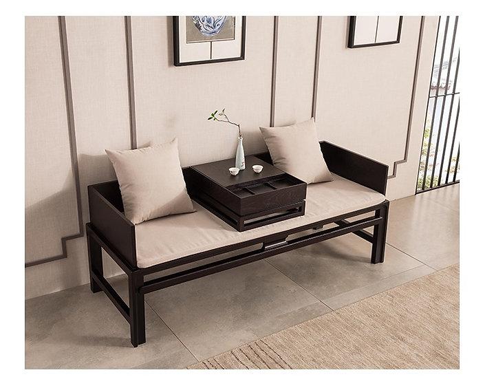 GO2S28 2S Sofa