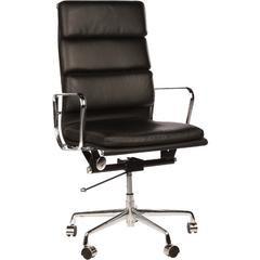 Office Chair: OC01