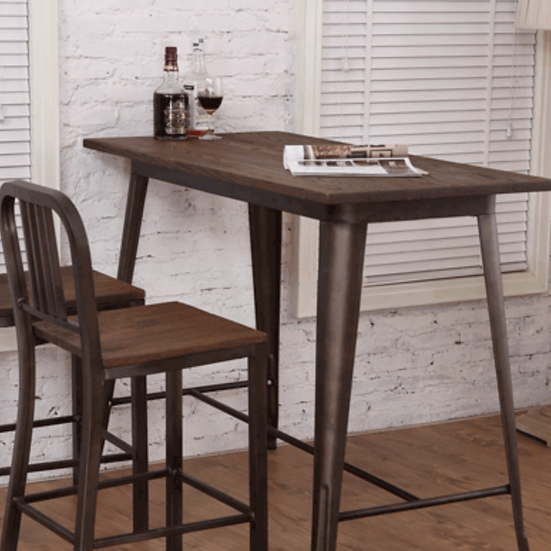 CDT26 - Dining Table