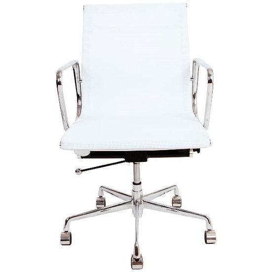 Office Chair: OC06