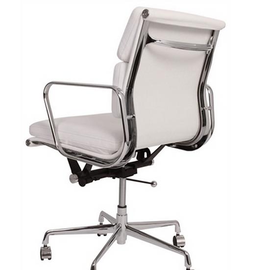 Office Chair: OC02