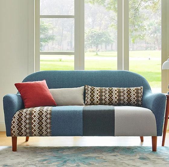 GO-S3S05 3S Sofa