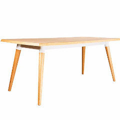 CDT17 - Dining Table