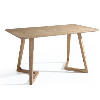 CDT18 - Dining Table